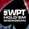 World Poker Tour Hold 'Em Showdown app icon