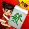 QQ麻将 for mac