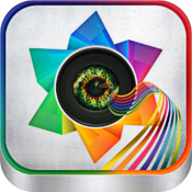 ColorMania FX icon