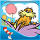 icon for Lorax Garden