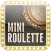 MiniRoulette icon