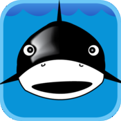 Shark Bout icon