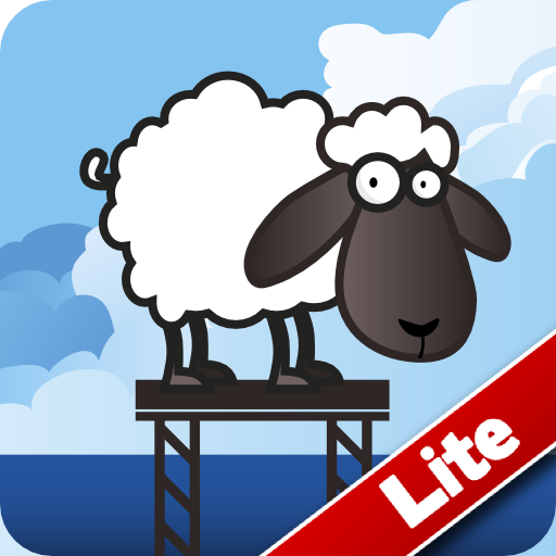 Sheep Count Lite
