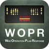 WarGames: WOPR by Be-Rad Entertainment LLC icon