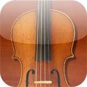 Fiddle Companion icon