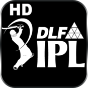IPL Cricket Fever HD icon