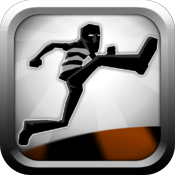 Jailbreaker 2 icon