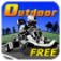 Go Karting Outdoor Free
