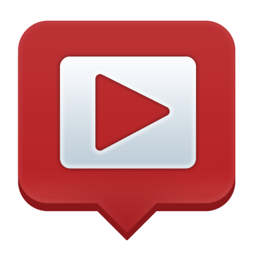 Tab for Youtube