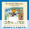 Tea for the Tillerman, Cat Stevens