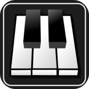 Piano Teacher for Beginners HD icon