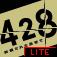 428 ~封鎖された渋谷で~(Lite)