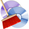 Tune Sweeper (Lite)