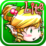 Fairy Adventure Lite icon
