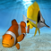 my Fish 3D Aquarium for iPhone