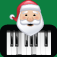 Christmas Piano with Free Songs