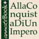 Salgari: 6. Alla conquista di un impero for iPhone