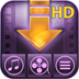 Download ALL+ New Generation HD