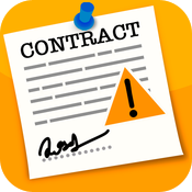 Contract Manager icon