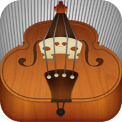 Learn Violin icon