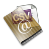 AB2CSV for Mac