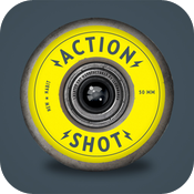 mza 3273930872665594771.175x175 75 App Of The Day: ActionShot   Capture Amazing Sequences