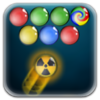 Bubble Shootix for mac