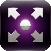 iNEWS Command icon