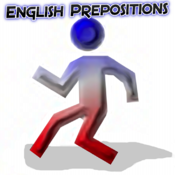 English Prepositions icon