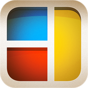 mzm.bqgcescs.175x175 75 Apps For Free Daily: Frugi, Gratuity, FiLMiC Pro, And Nostalgio