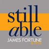 Still Able - Single, James Fortune