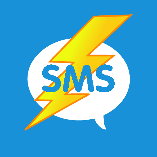 InstaSMS Lite - Group Texting &amp; SMS / IMessage Templates At Your Hands