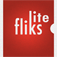 Fliks Lite for Netflix