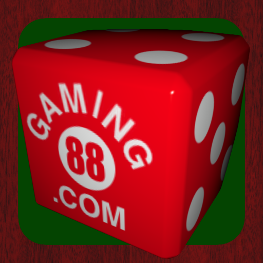 pokerstars slots