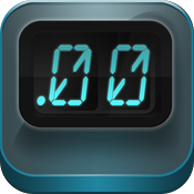 Magic Kit: Magic Timer icon