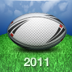 NRL Rugby League Live HD 2011