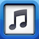 Free Music Download Manager