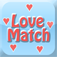 A Love Match: Compatibility Calculator for iPhone