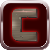 Crimsonworld icon