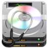 FIPLAB Ltd - Disk Doctor artwork
