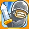 Kingdom Rush - Games - Tower Defense - By Armor Games Inc
