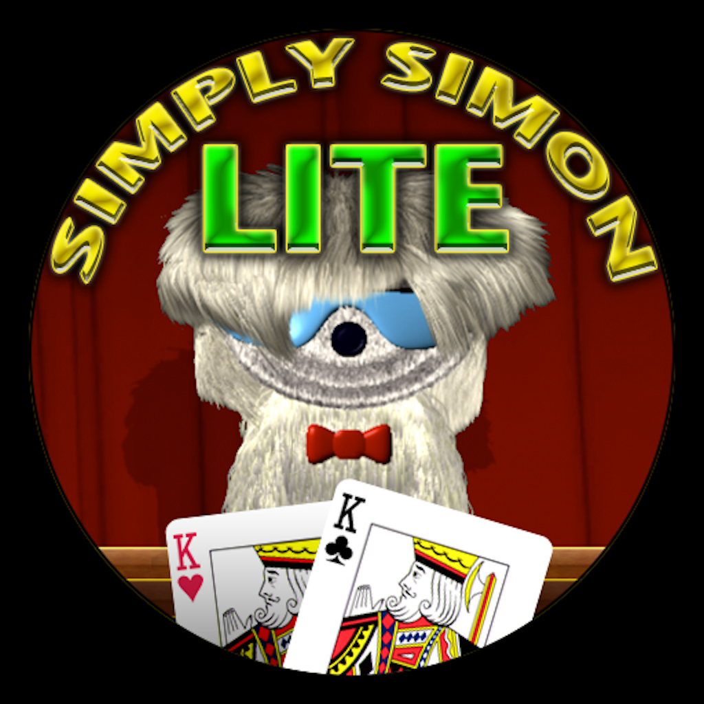 SimplySimon Lite