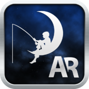 DreamWorks Animation AR icon