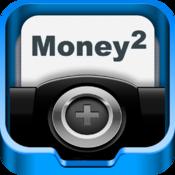 Money²