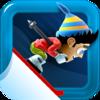Ski Safari - Games - Arcade - By Defiant Development