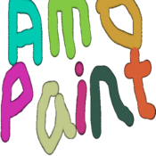 Amopaint icon