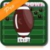 Kickoff Returner Pro for mac