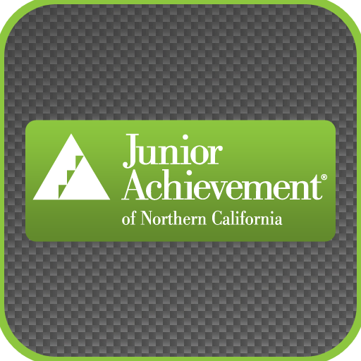 Junior Achievement NorCal
