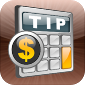 Tip Calculator - Gratuity icon