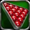 国际斯诺克2012 International Snooker 2012